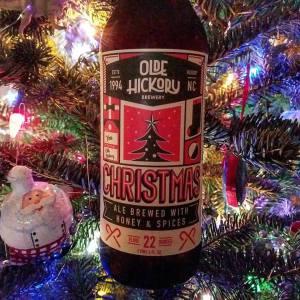 olde-hickory-christmas